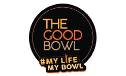 the good bowl Coupons