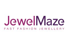 jewelmaze Coupons