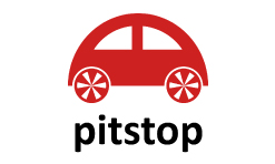 pitstop Coupons