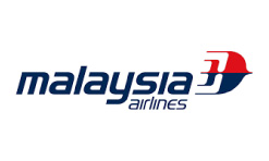 malaysiaairlines Coupons