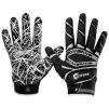 Football Gloves