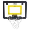 Basketball Boards