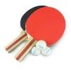 Table Tennis Kits