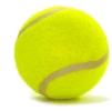 Lawn Tennis Balls