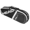 Lawn Tennis Kit Bags
