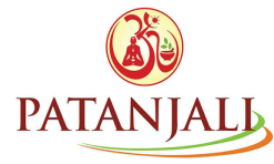 pathanjali Coupons