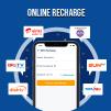Online Recharge