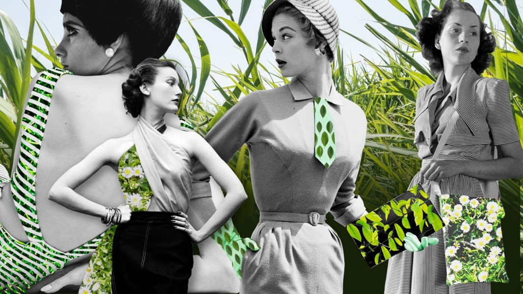 Do certifications in sustainable fashion matter?