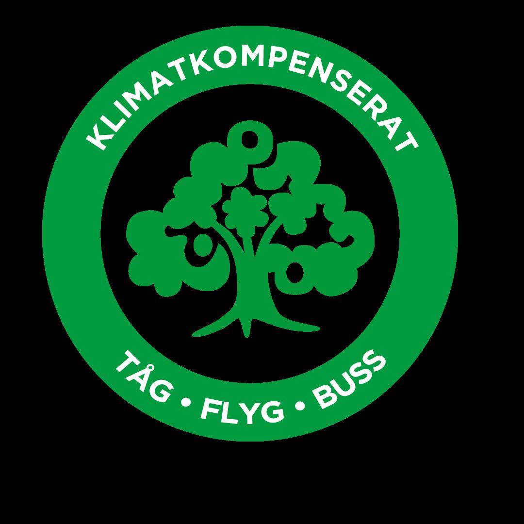 Klimatkompenserade resor med Jörns