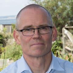 Åke Roslund