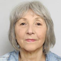 Ewa Basilewsky
