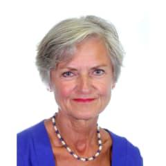 Ulla Dieden