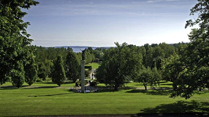 Arvika-Falun m Rackstadsmuseet