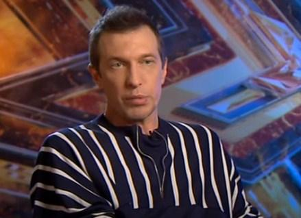 Сергей Соседов хочет выселить Пугачеву и Галкина из их роскошного замка