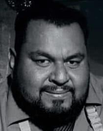 Mane Maldonado