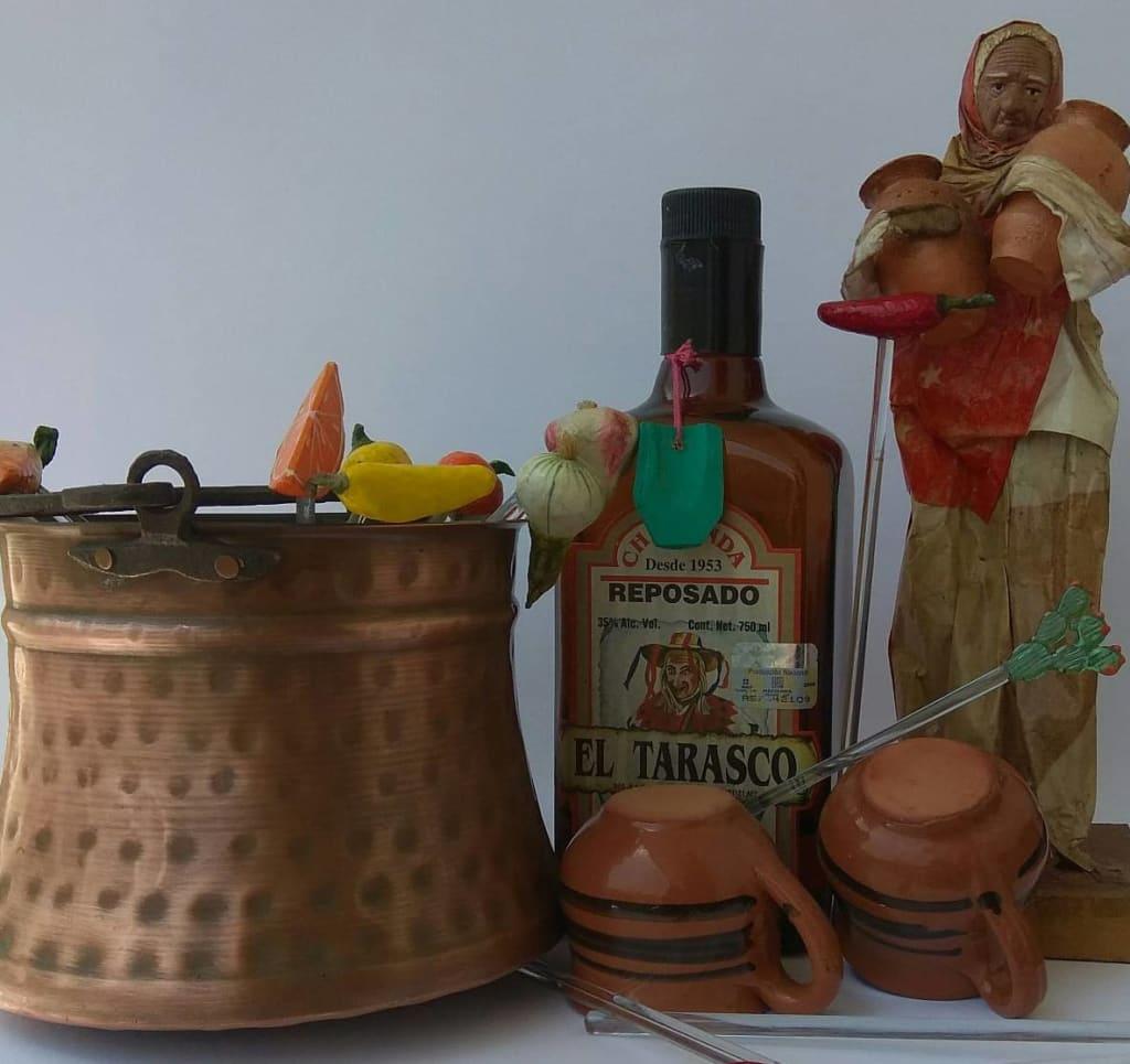 michoacan-cocktail-bar