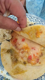 potato basket taco