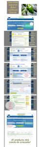 Formulario de Búsqueda Infografía