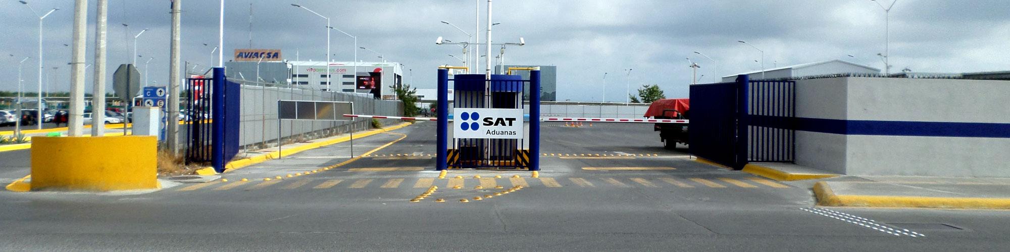 cobertura, aduanas, puertos, almacen, bodegas, aerea, maritima, terrestre, importar, exportar, agencia aduanal, mexico