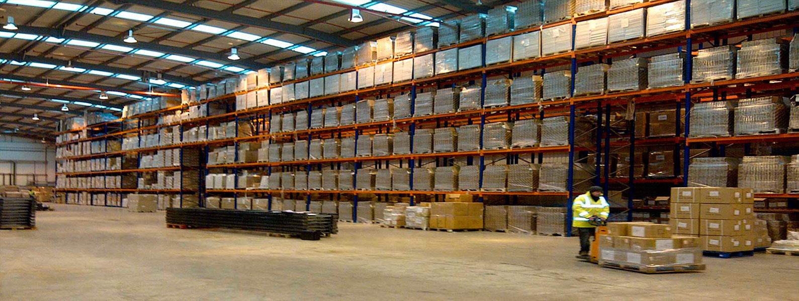almacen, distribucion,, alquiler, espacio, agencia aduanal, importar, exportar
