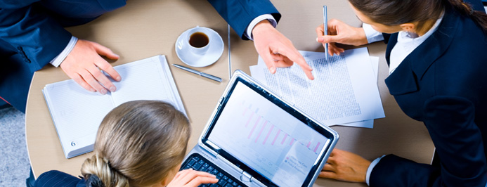 auditoria aduanera, agentes, asesoria, revision, autoridad, agencia aduanal, importar, exportar, mexico