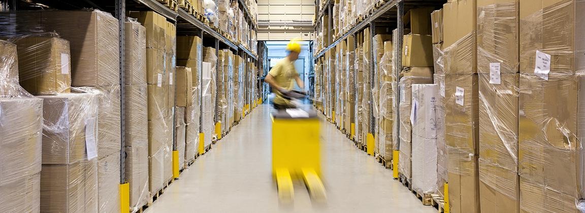 consolidacion carga, disminuir, transporte, agencia aduanal, importar, exportar, mexico, mercancia