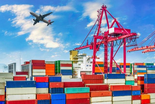 impuestos, mercancía, procedimiento, documentos, clasificación, tratado, requisitos, exportación, requisitos, errores, que, es, ventajas