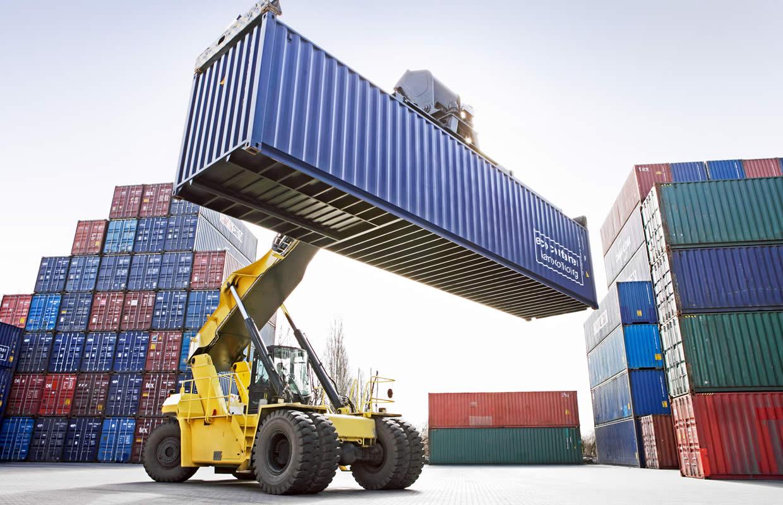 Resultado de imagen de procedimiento exportaciones mercancías