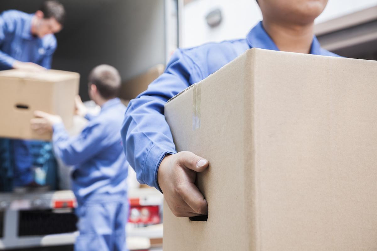 menaje de casa, mudanza, embajada, domicilio, muebles, mobiliario, ropa, herramientas, importar, exportar, mexico, agencia aduanal