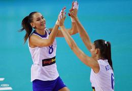 Ирина Воронкова: Много ошибок, над которыми нужно ...