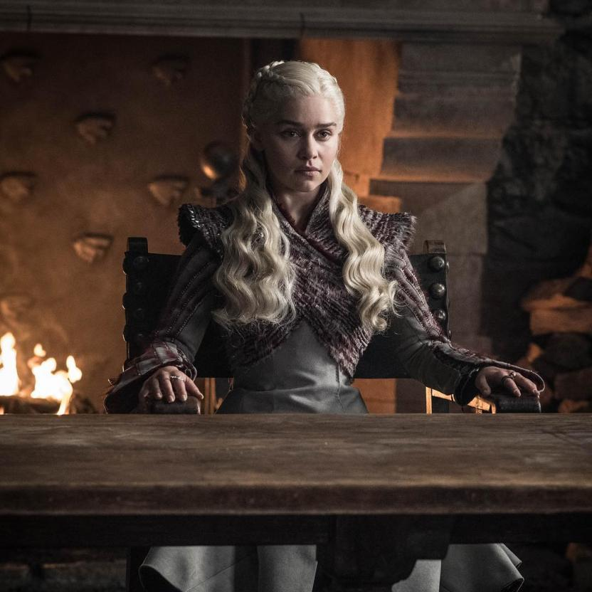 """В HBO начали кастинг актеров для приквела """"Игры престолов"""""""