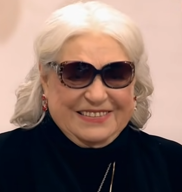 Никоненко и Мережко признались, что осуждали Федосееву-Шукшину за роман с Аграновичем