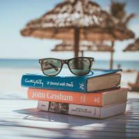 Voyages et formules de vacances