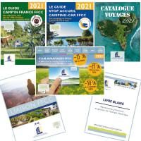 Publications gratuites