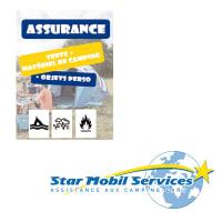 Assurances / Assistance