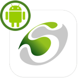Siman Connect (Android)