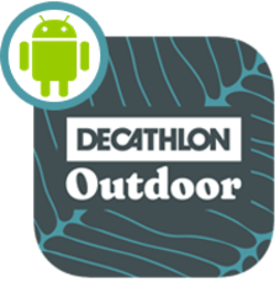 Decathlon Outdoor (Android)