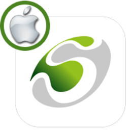 Siman Connect (iOS)
