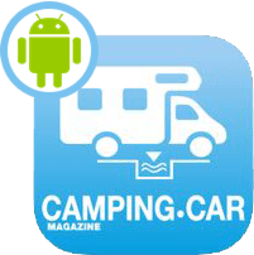 Aires Camping-Car (Android)