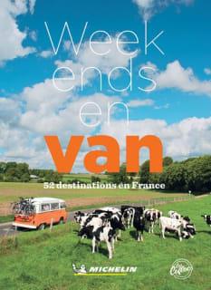 Week-ends en Van