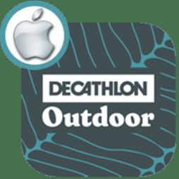 Decathlon Outdoor (iOS)