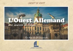 L'Ouest Allemand