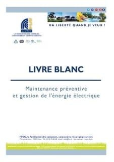 Livre blanc maintenance préventive