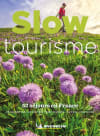 Slow Tourisme
