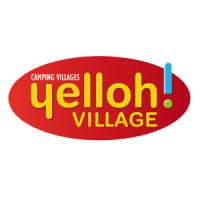 Yelloh Village, le sourire du début à la fin !