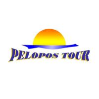 Pelopos Tour