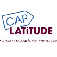 Cap Latitude