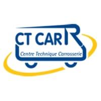 CT CARR, le spécialiste de l'entretien et la réparation de camping-cars