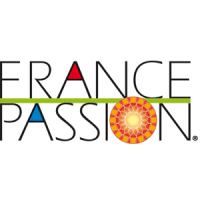 France Passion, accueil chez les fermiers et vignerons