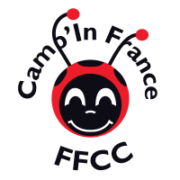 Camp'In France FFCC, les campings partenaires